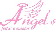 "Angel""s cerimonial e eventos"