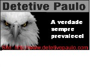 Detetive Particular em Neves Paulista- SP